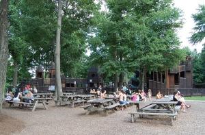park-sci-playground
