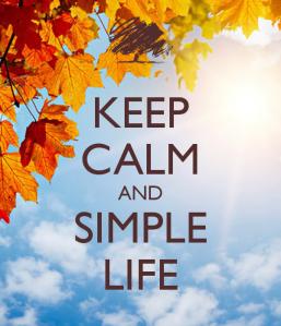 keep-calm-and-simple-life